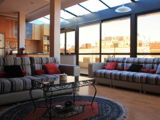 Bel appartement au coeur de casablanca - Casablanca vacation rentals