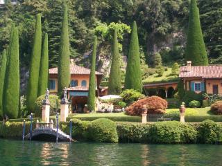 Borgo Antico - Bellagio vacation rentals