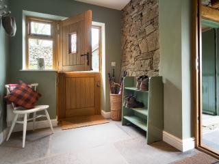Wonderful 3 bedroom Cottage in Eskdale with Internet Access - Eskdale vacation rentals