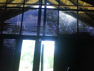 Black Rhino 23 - Sun City vacation rentals