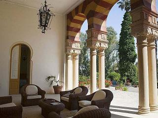 Charming House with Internet Access and A/C - San Cesario di Lecce vacation rentals