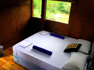 Perfect 1 bedroom Hambantota Tree house with Internet Access - Hambantota vacation rentals