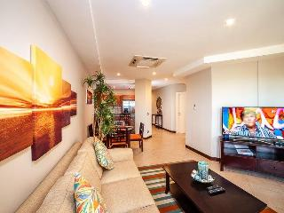Comfortable Condo with Internet Access and A/C - Tamarindo vacation rentals