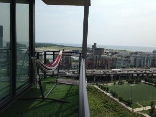 Luxury Condo with the City's Best Views - Toronto vacation rentals