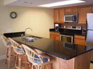 Renovated HOLIDAY VILLAS III - Indian Rocks Beach vacation rentals