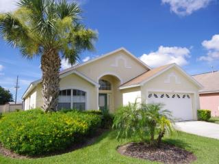 Victoria's Cottage - Kissimmee vacation rentals