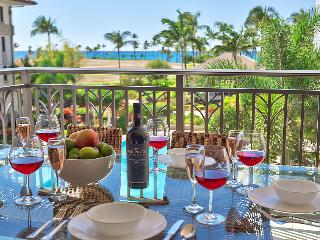Gorgeous 3 BR / 2 1/2 BA Ocean & Pool View~ Great! - Kapolei vacation rentals