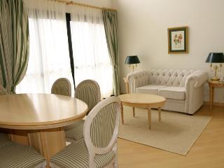 Perfect Condo with Private Outdoor Pool and Linens Provided - Sao Paulo vacation rentals