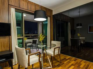 Cozy Sao Paulo Condo rental with Balcony - Sao Paulo vacation rentals