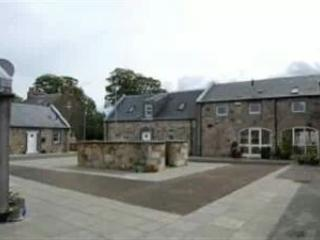 Hilton Farm Steadings - Dunfermline vacation rentals
