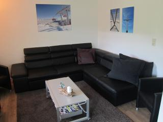Spacious 5 bedroom Leogang Chalet with Internet Access - Leogang vacation rentals