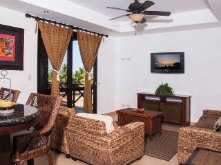 Bahia Encantada 3E 3rd Floor Garden View - Jaco vacation rentals