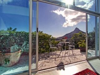 Vacation Rental in Cape Town