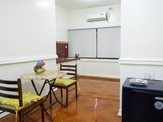 ANGELES CITY PENTHOUSE - Angeles vacation rentals