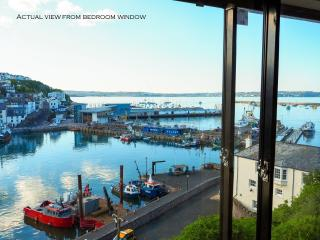 Sea Nook Cottage - Brixham vacation rentals
