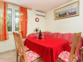 2 bedroom Bed and Breakfast with Internet Access in Split - Split vacation rentals