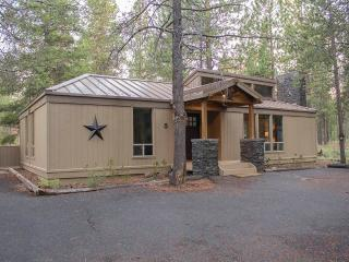 #5 Diamond Peak Lane - Sunriver vacation rentals