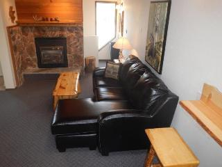 Jerry Kirsch - Kootenay Rockies vacation rentals