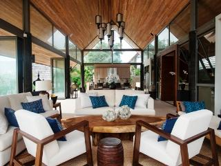 Perfect 4 bedroom Villa in Mae Nam - Mae Nam vacation rentals