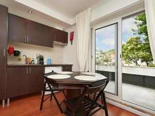 Villa Lunae - Sintra Flats III - Sintra vacation rentals