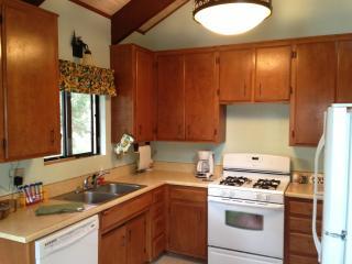 Big Bear - Serenity Place - Big Bear Lake vacation rentals