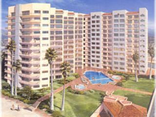 Oceana Casa del Mar rosarito beach - Rosarito vacation rentals