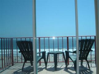 Oceana Casa del Mar - Ensenada vacation rentals