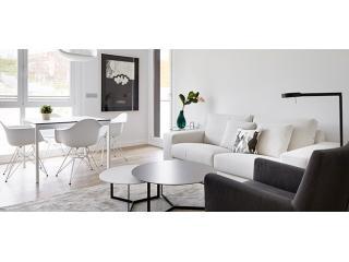 Muinoa 3   Design and brand new apartment in the city centre. - San Sebastian vacation rentals