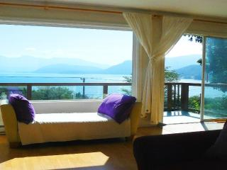 Stunning Ocean Views with Comfort & Space - Sunshine Coast vacation rentals