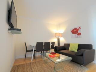 15H- Perfect 1Bedroom Gateway on the Upper West Si - New York City vacation rentals