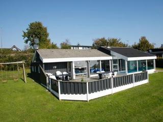 Lyngsbæk Strand ~ RA15147 - Ebeltoft vacation rentals