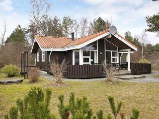 Handrup Strand ~ RA15151 - Ebeltoft vacation rentals