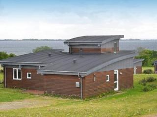 Nab ~ RA15271 - South Jutland vacation rentals