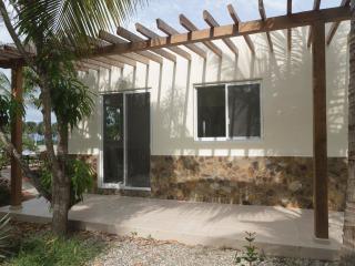 4BD bungalow w/ ocean/lagoon access - Acapulco vacation rentals