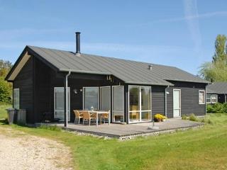 Ulvshale ~ RA15411 - Stege vacation rentals