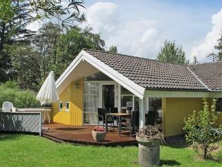 Råbylille Strand ~ RA15428 - Stege vacation rentals