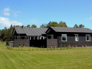 Ulvshale ~ RA15439 - Stege vacation rentals