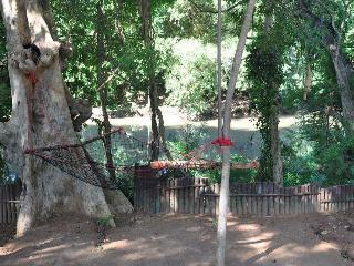 Bright 5 bedroom Vacation Rental in Hambantota - Hambantota vacation rentals