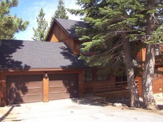 Yarp - Truckee vacation rentals