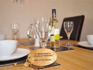 ISLAY - Portpatrick vacation rentals