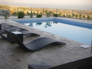 PANORAMA HOLIDAY VILLA - Maroni vacation rentals