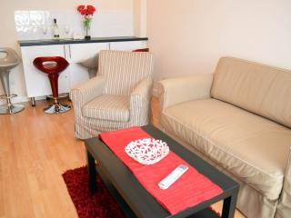 One bedroom apartment near Headington hospitals - Oxford vacation rentals
