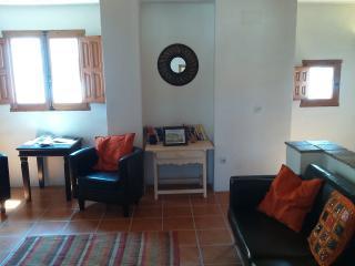 Wonderful 2 bedroom House in Alhama de Granada - Alhama de Granada vacation rentals