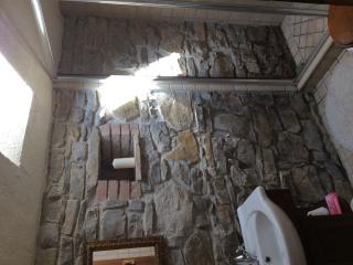 2 bedroom House with Deck in Castiglione della Valle - Castiglione della Valle vacation rentals