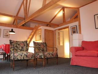 Bright Villa with Internet Access and Satellite Or Cable TV - Doorn vacation rentals