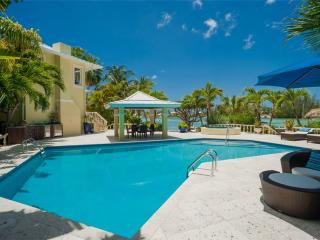7BR-Kaiku - Cayman Islands vacation rentals