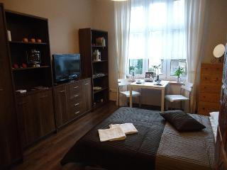 Apartament Cracovianka - Krakow vacation rentals