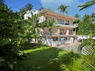 Elegant Family Apartment 2 BDR/BTR - Rawai vacation rentals