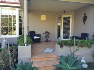 Sydney Beach side home 250m walk to Mona Vale beac - Mona Vale vacation rentals