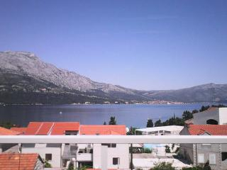 Comfortable Studio with Internet Access and A/C - Korcula Town vacation rentals